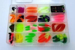 Gummi Sets